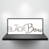 The Black Bow Promo Code