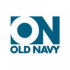 Old Navy Canada Promotional Code