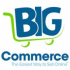 Bigcommerce Coupon Code