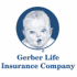 Gerber Life Insurance Promotion Code
