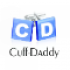 Cuff-Daddy Coupon Code