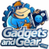 Gadgets and Gear Discount Code
