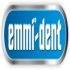 Emmi-dent Discount Code