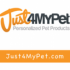 Just4MyPet Coupon Code