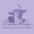 Beauty Bridge Coupon Code