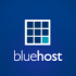 Bluehost Promotion Code