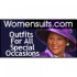 Womensuits.com Coupon Code