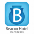 Beacon South Beach Offer Code