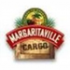 Margaritaville Cargo Promotion Code