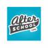 AfterSchool.com Promotion Code