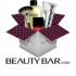 Beauty Bar Promotion Code