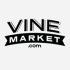 Vine Market Promotion Code