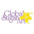Global Sugar Art Discount Code