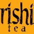 Rishi Tea Promo Code