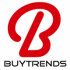 BuyTrends Coupon Code