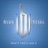 Blue Steel Coupon Code
