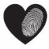 Imprint On My Heart Discount Code