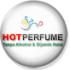 Hott Perfume Coupon Code