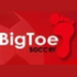 Big Toe Soccer Coupon Code