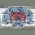 Carnal DaMMAge Coupon Code