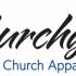 Churchgoers.com Coupon Code