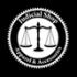 JudicialShop.com Coupon Code