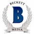 Beckett Media Coupon Code