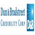 Dun & Bradstreet Credibility Corp. Promotion Code