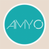 Amy O. Jewelry Promo Code
