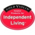 Gold Violin Savings Code