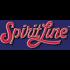 SpiritLine Promotional Code