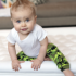 Baby Leggings Promo Code