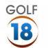 Golf18 Network Promo Code