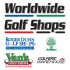 Worldwide Golf Shops Coupon Code
