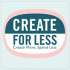 CreateForLess Promotion Code