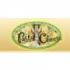PastaCheese.com Discount Code
