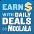 Moolala Promotion Code