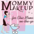 Mommy Makeup Coupon Code