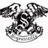 Signorelli Promotional Code