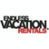 Endless Vacation Rentals Promotion Code