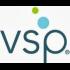 VSP Direct Promotion Code