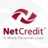 NetCredit Promotion Code
