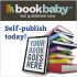 BookBaby Discount Code