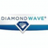 Diamond Wave Coupon Code