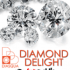Diamond Delight Discount Code