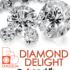 Diamond Delight Discount Code