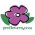 ProFlowers promo code