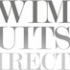 Swimsuits Direct Promotion Code