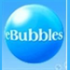 eBubbles Coupon Code