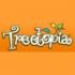 Treetopia Promo Code